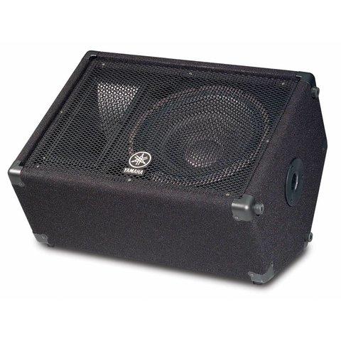 "Yamaha BR12M 12"" 2 Way Monitor Loudspeaker System"