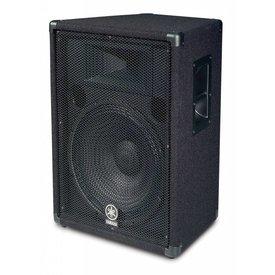 Yamaha Yamaha BR15 15'' 2 Way Loudspeaker System