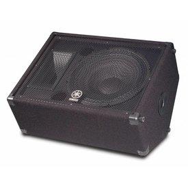 "Yamaha Yamaha BR15M 15"" 2 Way Monitor Loudspeaker System"