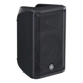 "Yamaha Yamaha CBR10 10"" 2-Way Passive Loudspeaker System"