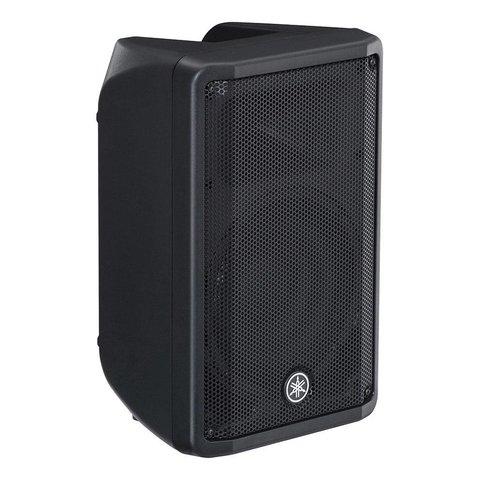 "Yamaha CBR10 10"" 2-Way Passive Loudspeaker System"