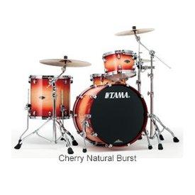 TAMA Tama PS32RZSCNT Starclassic Performer B/B Shell Kit Chery Natural Burst