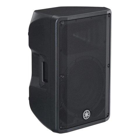 "Yamaha CBR12 12"" 2-Way Passive Loudspeaker System"