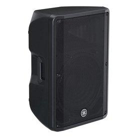 Yamaha Yamaha CBR15 15'' 2-Way Passive Loudspeaker System