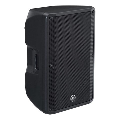 "Yamaha CBR15 15"" 2-Way Passive Loudspeaker System"