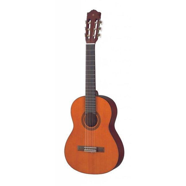 Yamaha Yamaha CGS102AII Classical 1/2 Size Guitar
