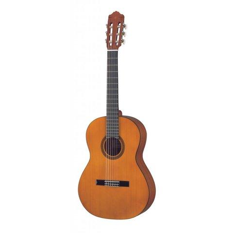 Yamaha CGS103AII Classical 3/4 Size Guitar