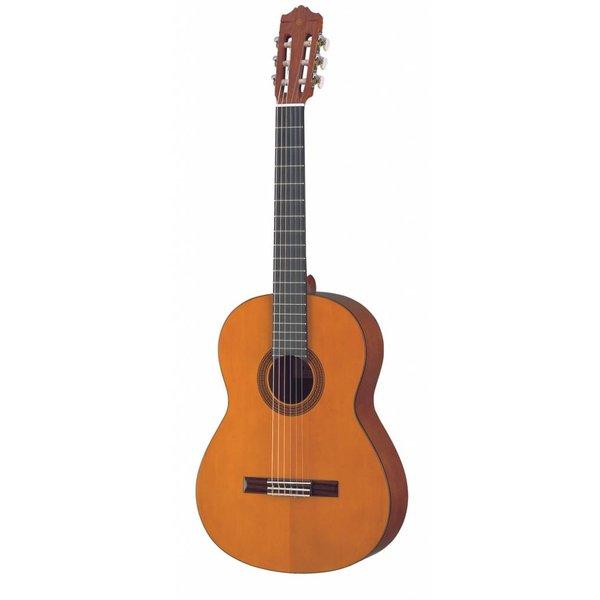 Yamaha Yamaha CGS104AII Classical Guitar
