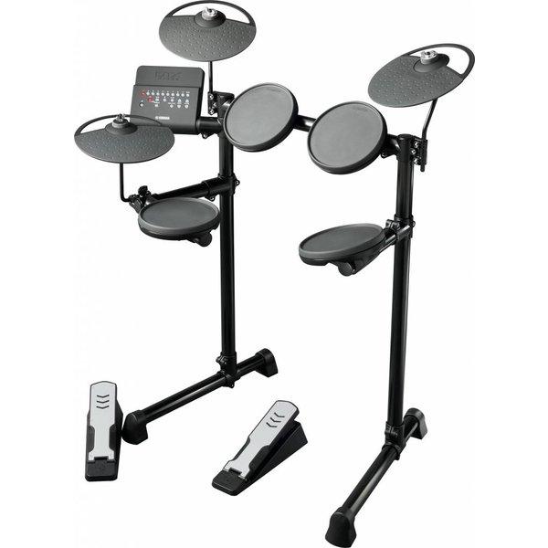Yamaha Yamaha DTX400K Electronic Drum Kit