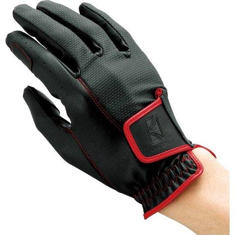 Tama TDG10M Drummer's Glove M