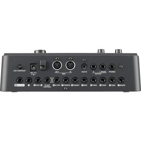 Yamaha DTX700 Drum Trigger Module for DTX700K, 750K, 790K
