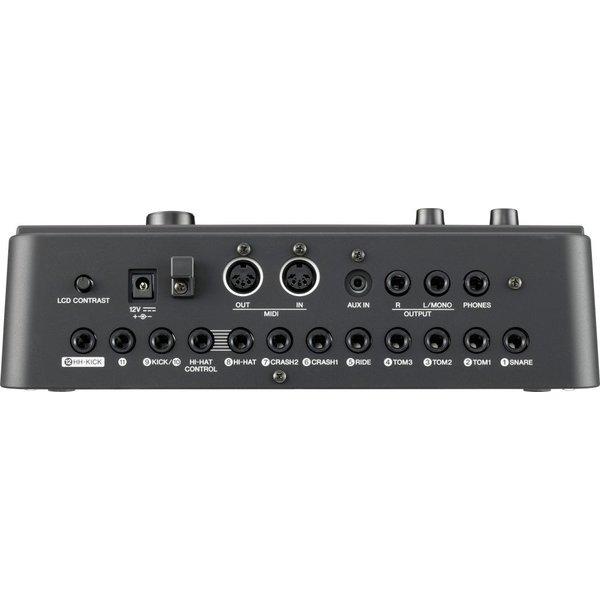 Yamaha Yamaha DTX700 Drum Trigger Module for DTX700K, 750K, 790K