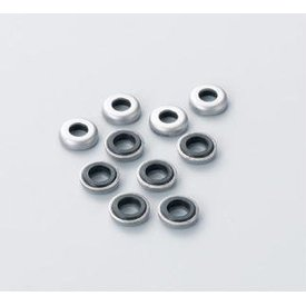 TAMA Tama SRW620P Hold Tight Washer (20 Pcs)