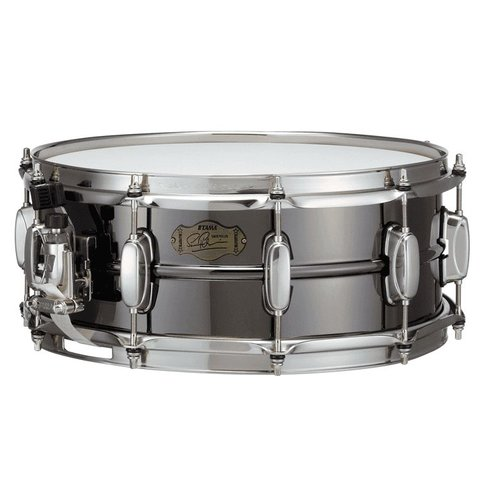 "Tama SP1455H 5.5"" X14"" Snare Simon Phillips"