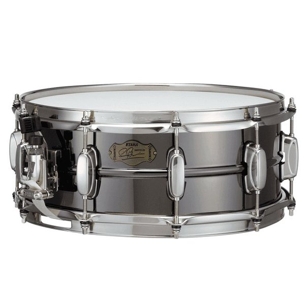 "TAMA Tama SP1455H 5.5"" X14"" Snare Simon Phillips"