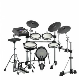 Yamaha Yamaha DTX900K Electronic Drum Kit