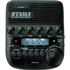 TAMA Tama RW200 Rhythm Watch 3
