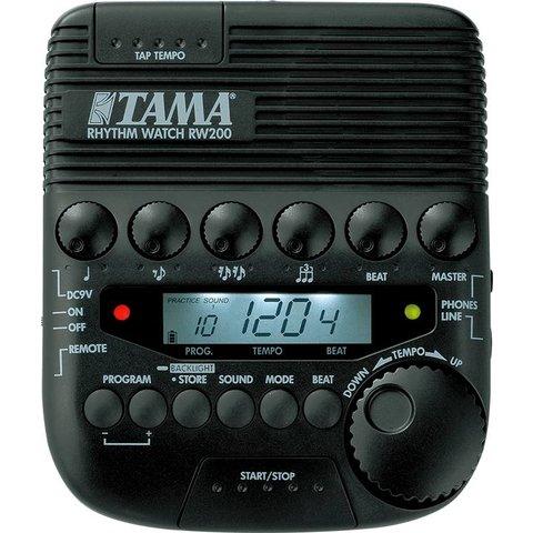 Tama RW200 Rhythm Watch 3