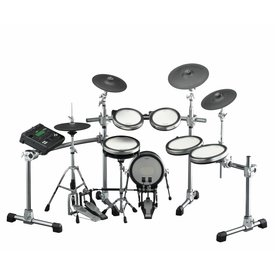 Yamaha Yamaha DTX950K Electronic Drum Kit