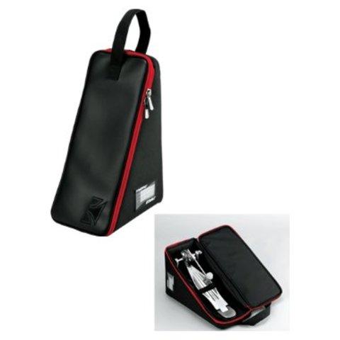Tama PBP100 Single Pedal Bag