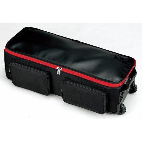 Tama PBH05 Hardware Bag Large w/Wheel