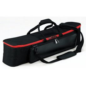 TAMA Tama PBH02L Hardware Bag Small