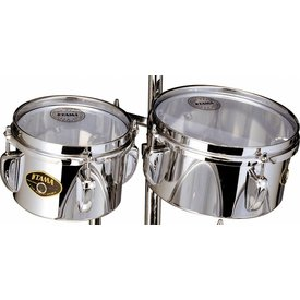 TAMA Tama MT68ST Metal Tom Set 6 + 8