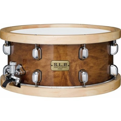 Tama LMP1465FSEN S.L.P. Series Maple