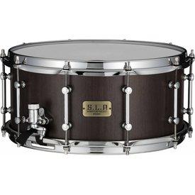 TAMA Tama LGW1465MBW S.L.P. G-Walnut 6.5X14 Snare Drum