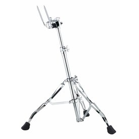 TAMA Tama HTW839W Roadpro Double Tom Stand