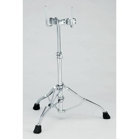 TAMA Tama HTW109W Star Hardware Double Tom Stand