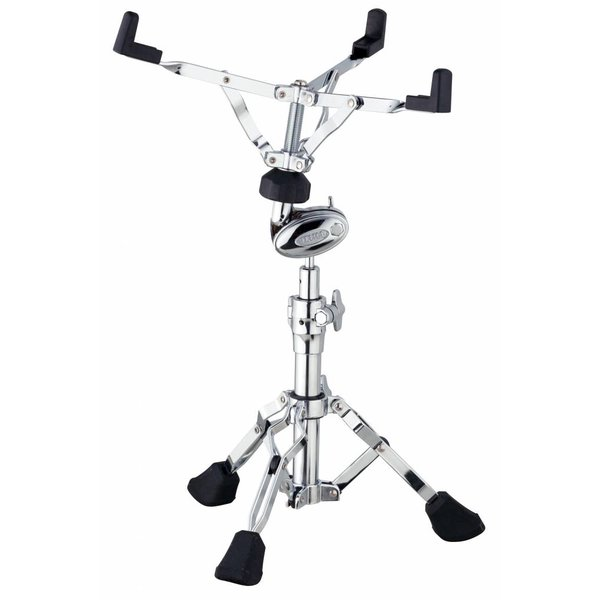 TAMA Tama HS800W Roadpro Snare Stand