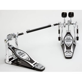 TAMA Tama HP200PTW Iron Cobra 200 Double Pedal