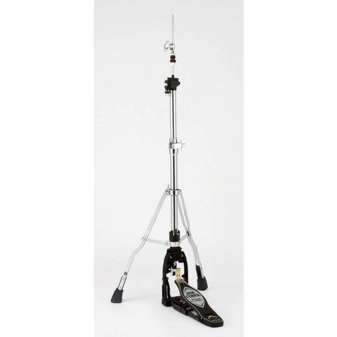 Tama HH905N Lv-Glide Hi Hat Stand
