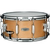 "Tama DMP1465MVM Soundworks 6.5"" X 14"" Maple Snare Drum"