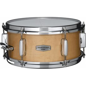 "TAMA Tama DMP1255MVM Soundworks 5.5"" X 12"" Maple Snare Drum"