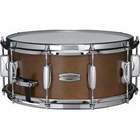 "TAMA Tama DKP146MRK Soundworks 6"" X 14"" Kapur Snare Drum"