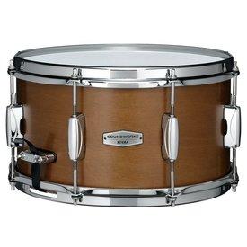 "TAMA Tama DKP137MRK Soundworks 7"" X 13"" Kapur Snare Drum"