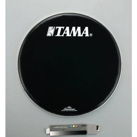 "Tama BK22BMTT Starclassic 22"" Bass Drum Head"