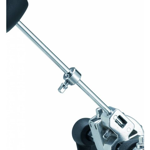 Tama BC7 Beater Balance Adjuster