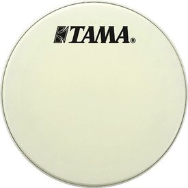 "TAMA Tama CT24BMSV 24"" Bass Drum Coated Front Head"