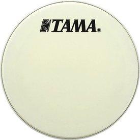 "TAMA Tama CT20BMSV 20"" Bass Drum Coated Front Head"