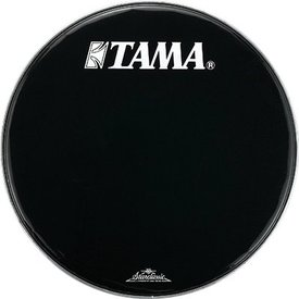 """TAMA Tama BK26BMTT Starclassic 26"""" Bass Drum Head"""