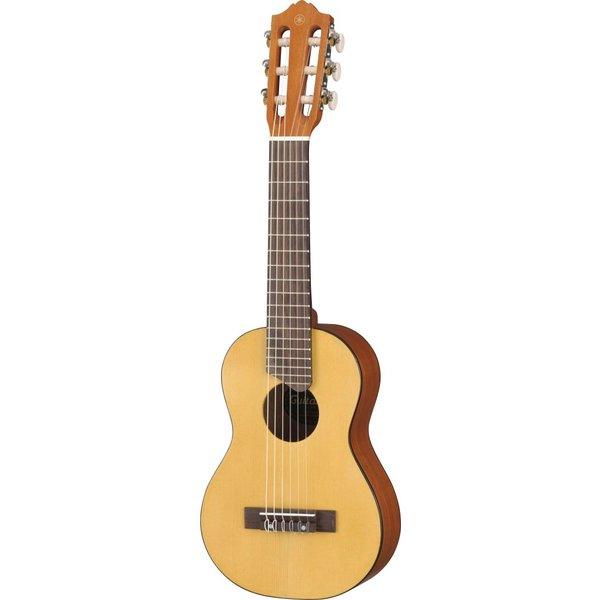 Yamaha Yamaha GL1 Guitar Ukulele
