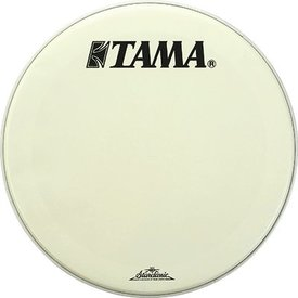 "TAMA Tama CT24BMOT 24"" Bass Drum Coated Front Head for Starclassic"