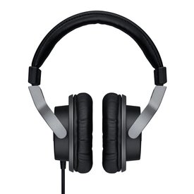Yamaha Yamaha HPH-MT7 Monitor Headphone