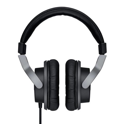 Yamaha HPH-MT7 Monitor Headphone