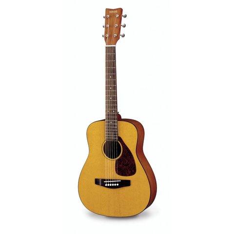 Yamaha JR1 3/4 Scale Semi Jumbo Acoustic