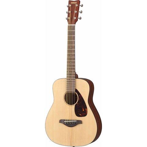 Yamaha JR2 3/4 Scale Acoustic Guitar