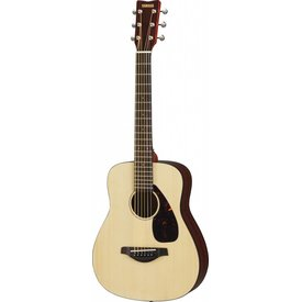Yamaha Yamaha JR2S 3/4 Scale Solid Top Acoustic Guitar